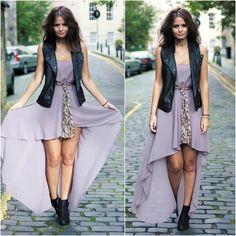 рокерский стиль одежды для девушек: 12 тыс изображений найдено в Яндекс.Картинках