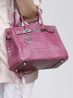#CheapHandbagHub#.com 2013 luxury handbags on sale, free shipping. CLICK the picture for more.