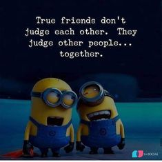Best Friend Quotes Funny, Besties Quotes, Cute Funny Quotes, Funny Phrases, Fun Quotes, Family Quotes, Life Quotes, Real Friendship Quotes, Friendship Messages