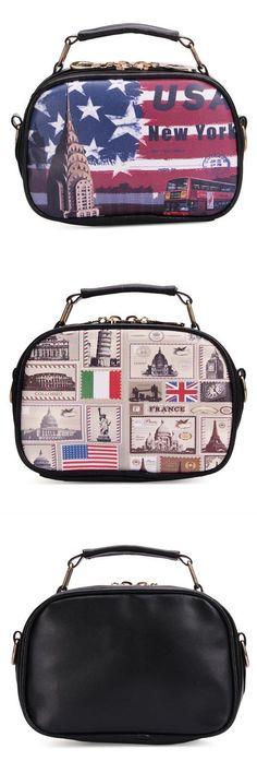 Handbags downtown los angeles fashion women bag graffiti cartoon cross body bag small handbag #7 #star #handbags #reviews #86 #handbags #website #handbags #under #200 #l #credi #handbags #ebay