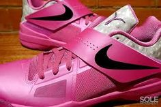 kd 4 aunt pearl - Google Search