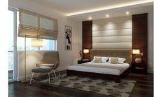 Shop for Ritz Retreat online in India. Great interior designs, one click away. Ceiling Design Living Room, Bedroom False Ceiling Design, Luxury Bedroom Design, Bedroom Ceiling, Bedroom Furniture Design, Master Bedroom Design, Bedroom Lighting, Ceiling Lighting, Simple Ceiling Design