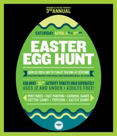Need some pre show Easter Saturday plans? Come to our annual Easter Egg Hunt! Easter Bunny, Easter Eggs, Easter Saturday, Man Of La Mancha, Candy Popcorn, Pony Rides, Carnival Games, Egg Hunt, How To Plan
