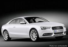 Audi A5 occasion ref 141006 #audi #occasion