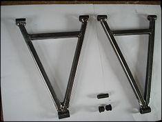 4x4 Brasil - Portal Off-Road - Fórum 4x4 Go Kart Frame Plans, Quad Parts, Kart Cross, Trike Motorcycle, 4x4, Buggy, Kit Cars, Off Road, Portal