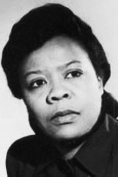 Marie Van Brittan Brown's system for closed-circuit television security, patented in 1969,