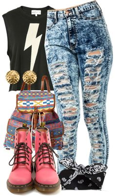 """Untitled #750"" by immaqueen101 ❤ liked on Polyvore"