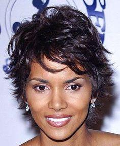 Peinados para mujeres de 40 años: fotos de los peinados (10/41) | Ellahoy
