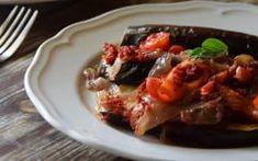 Τρούφες Μπανόφι με ελάχιστα υλικά !!! - Daddy-Cool.gr