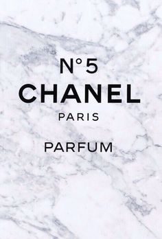Chanel Wallpapers Amazing Wallpapers of Chanel HD Fungyung