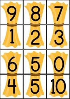 Help students master making 10 with these sheave addend cards. Younger students can also practice number recognition and ordering. 1st Grade Math, Kindergarten Math, Teaching Math, Teaching Ideas, Math Activities, Addition Activities, Educational Activities, Classroom Freebies, Classroom Ideas