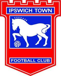 One of the few sports teams I actually root for. Suffolk England, Norwich Norfolk, Ipswich Town, Great Yarmouth, Living In England, Sports Teams, United Kingdom, Memories, Random