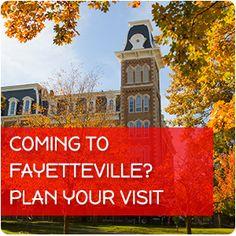 20 Wps Ideas University Of Arkansas Fayetteville University Of Arkansas Arkansas