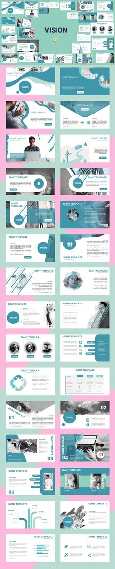 15 Best Free Powerpoint Template Download Images On Pinterest In