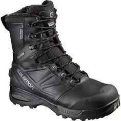 05e404f58a0 Salomon Toundra Pro CSWP Boot - Men's. Τακτικός ΕξοπλισμόςΑνδρικές  ΜπότεςΧιόνιΠαπούτσιαΑξεσουάρΤένιςΑντρικά ...