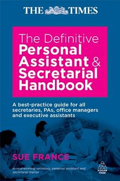 best practices manual for supervisors Information that the best practices organizations have to offer  the study  identifies best practices used by  training for managers, supervisors, and.