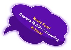 mobile repairing services in newzeland