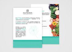 Marketing farmacéutico: Nutrimer - Agencia de marketing digital Valencia