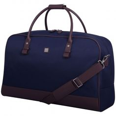 this is a nice bag for weekend away