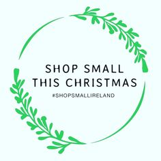 💚 Small businesses offer more unique products and personal customer service.⠀ 💚 Small businesses help create jobs in their local community.⠀ 💚 When you #shoplocal you put money back into your local economy.⠀ 💚 Small business are more likely to get involved and give back to their