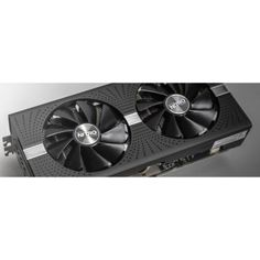 Best Prices # SAPPHIRE NITRO+ Radeon(TM) RX 580 8GB #Order in good conditions # SAPPHIRE NITRO+ Radeon(TM) RX 580 8GB # Before SA361ELAAKB68CANMY-41530849 Computers & Laptops Computer Components Graphic Cards Sapphire # SAPPHIRE NITRO+ Radeon(TM) RX 580 8GB #