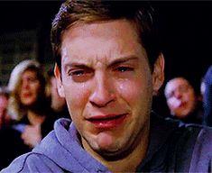 CRY FOTO - Αναζήτηση Google No Me Importa, Crying, Wattpad, Google