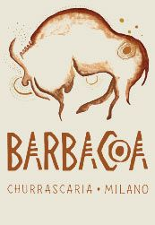 One of the best restaurants I've ever been to. Barbacoa, Restaurants, Style, Barbecue, Swag, Restaurant, Outfits