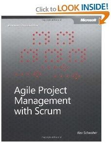 Agile Project Management with Scrum is an essential guide to understanding Scrum, which is a non-traditional project management concept that focuses on using multiple small teams working independently to manage projects and generate productivity.  Scrum is often used by companies that develop software, but can be applied to a wide variety of fields providing an organized structure and process of project management.