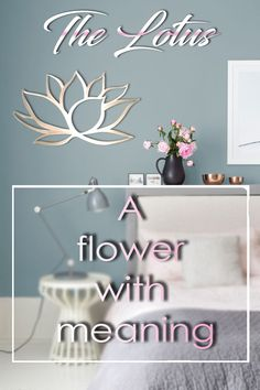 31 Best Lotus Flowers Images On Pinterest Lotus Flower Lotus And