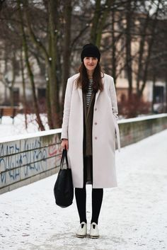 http://thelocals.dk/minimalistic-winter/?utm_source=calivintage_medium=referral_campaign=tumblr