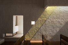 Gallery of Seashore Chapel / Vector Architects - 8