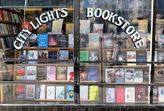 Rose-Maries litteratur- og filmblogg: Rundreise i USA (vestkysten) - 2017