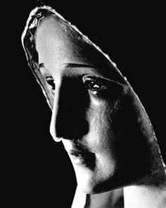 Mother Mary weeps ~~ AmericaNeedsFatima.org will give you a free copy of this picture.  I have one and it is beautiful.
