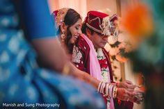 Wedding ceremony http://maharaniweddings.com/gallery/photo/24940