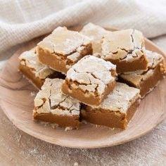 Vauquita Casera | Inutilisimas Candy Recipes, Sweet Recipes, Crazy Cakes, Christmas Cooking, Cake Shop, Recipe For 4, Desert Recipes, Mini Cakes, No Bake Desserts