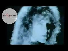 Robert Plant | 'Ship of Fools' | Official Music Video -- One of my top 10 songs of all time. Love, love, love.