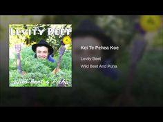 Kei Te Pehea Koe - YouTube