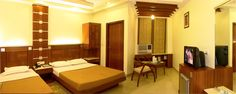 http://www.openfaves.com/travel-places/Cheap_Business_Hotel_In_New_Delhi/