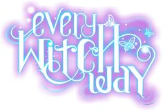 Every Witch Way - Wikipedia