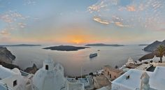 Booking.com: Hotel Aroma Suites - Fira, Griechenland