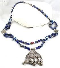 ancient persian jewelry - Google Search