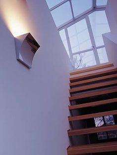 Lique Pochette Up Down Gris Flos Décoration Et Mobilier Design Avec Made