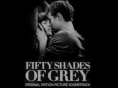 fifty shades of grey songs download zip