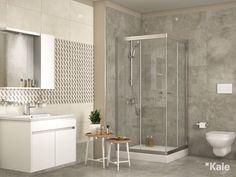 Modern tasarıma yeni bir boyut kazandıran Fold Serisi. #Kale #banyo #modern #tasarım #bathroom #bathroomidea #dekorasyon #dekorasyonönerileri #decorationidea