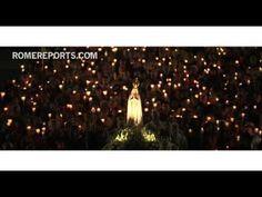 http://www.romereports.com/palio/una-pelicula-muestra-como-la-virgen-ayuda-a-volver-a-la-fe-spanish-10811.html#.Ug4t25J7IVU Una película muestra cómo la Virgen ayuda a volver a la fe