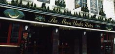 The Moon Under Water is a Wetherspoon pub in Watford, Hertfordshire. Our pub offers a range of real ales, craft beers and freshly ground Lavazza coffee. Moon Under Water, Home Pub, Watford, Manchester, Places To Visit, Beer, Community, Building, Twitter