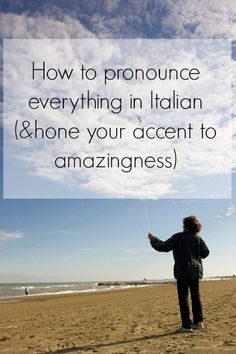 What is there to like when learning a foreign language? Imagine that you are learning the Italian language right at your own living room. Considering the numerous simple methods of learning Italian today, would you rather sit in your Italian Grammar, Italian Vocabulary, Italian Phrases, Italian Words, Italian Language, Basic Italian, Italian Sayings, Learn To Speak Italian, Italian Lessons