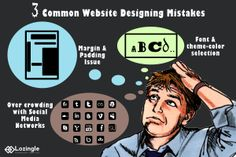 #blunders can happen. Make sure you are able to avoid them. An analysis waits for you at: http://lozingle.com/blog/wp-content/themes/customeTheme/blog-more.php?id=58