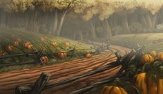 """Nick Cross 