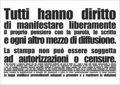 Legge sulla diffamazione, su change.org la petizione a Matteo Renzi